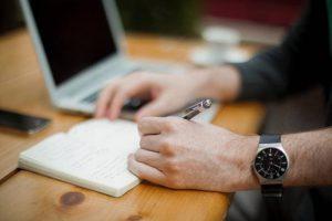 Formation au business, à l'entrepreneuriat pour réussir tous vos projets
